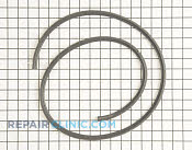 Door Seal - Part # 923195 Mfg Part # 98009174