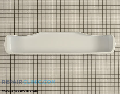 Door Shelf Bin DA63-01262B     Main Product View