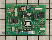 Main Control Board - Part # 1862775 Mfg Part # W10310240