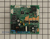 Main Control Board - Part # 1174382 Mfg Part # 2252184