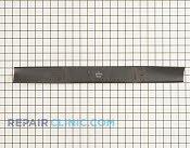 Blade - Part # 2963631 Mfg Part # 532421825