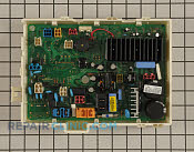 Main Control Board - Part # 1378187 Mfg Part # EBR38163303