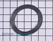 Pump Gasket - Part # 1863206 Mfg Part # W10286124