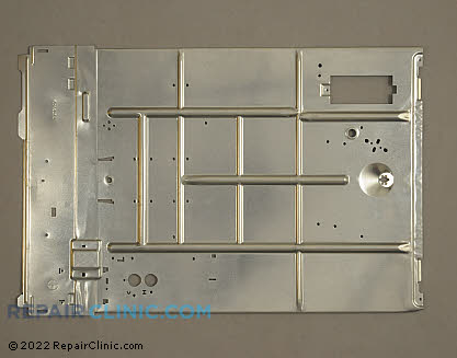 Rear Panel 3357978 Main Product View