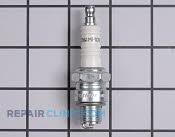 Spark Plug - Part # 1863313 Mfg Part # 306