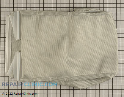 Grass Catching Bag 81320-VG4-010 Main Product View