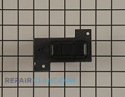 Push Button Switch - Part # 516166 Mfg Part # 33001215