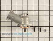 Trimmer Head - Part # 1840788 Mfg Part # 791-182193