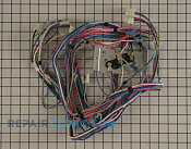 Wire Harness - Part # 894125 Mfg Part # 33002615