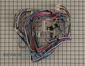 Wire Harness - Part # 894125 Mfg Part # 33002615