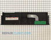 Control  Panel - Part # 1180675 Mfg Part # 8572349
