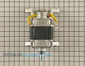 Drive Motor - Part # 1482887 Mfg Part # 134638900
