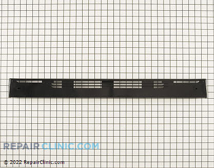 Vent Grille 316575501       Main Product View