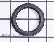 Motor Gasket - Part # 1618631 Mfg Part # 2104051