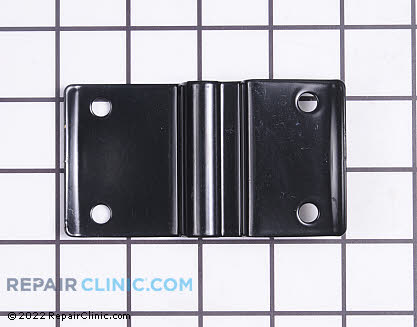 Bracket 75-8880-03 Main Product View