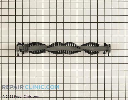 Brushroll Bar 00488657 Main Product View