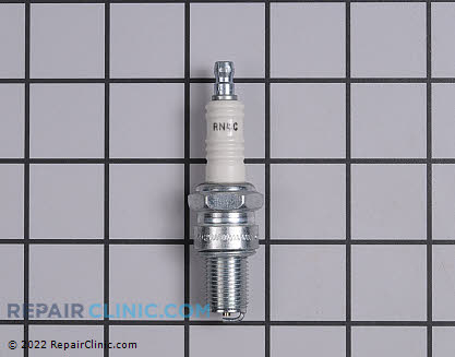 Spark Plug 104             Main Product View