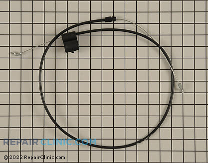 Control Cable 946-04674 Main Product View