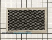 Charcoal Filter - Part # 1555833 Mfg Part # WB02X11495