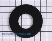 Foam Filter - Part # 1605875 Mfg Part # 1UD0281500