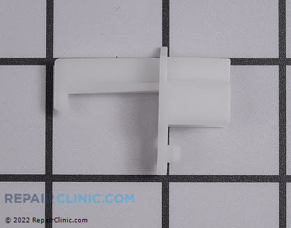 Bracket 8061477         Main Product View