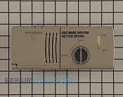 Detergent Dispenser - Part # 1547254 Mfg Part # W10199696
