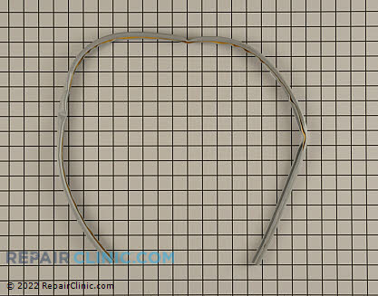 Gasket 00499782 Main Product View
