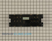 Oven Control Board - Part # 1564992 Mfg Part # 316557200