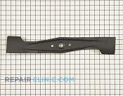Blade - Part # 1796113 Mfg Part # 72511-VK6-000