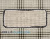 Floor Tool - Part # 1662078 Mfg Part # 60978