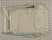 Grass Catching Bag - Part # 1863519 Mfg Part # 81320-VE1-T00