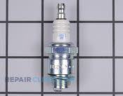 Spark Plug - Part # 1863415 Mfg Part # 5798