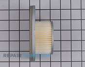 Air Filter - Part # 1751421 Mfg Part # 49064-2059