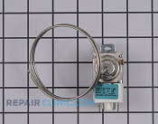 Temperature Control Thermostat - Part # 310927 Mfg Part # WR9X509