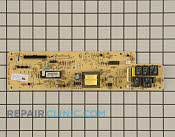 Control Board - Part # 3019103 Mfg Part # 807024501