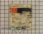Control Board - Part # 1060430 Mfg Part # 8302210
