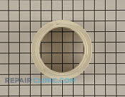 Hose Connector - Part # 1218382 Mfg Part # AC-4720-18