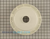 Screen Filter - Part # 2002533 Mfg Part # 6-914124