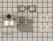 Carburetor - Part # 1611188 Mfg Part # 790120
