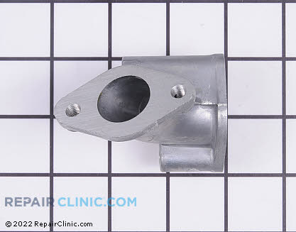 Intake Manifold 16060-2124 Main Product View
