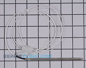 Oven Sensor - Part # 966665 Mfg Part # 9006800