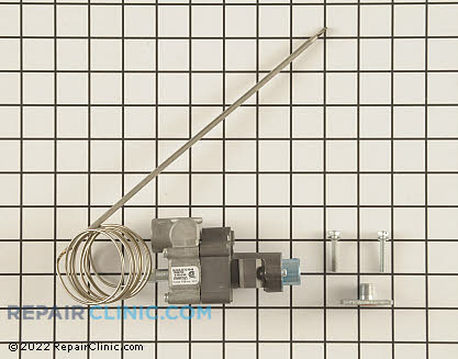 Oven Thermostat 1086700         Main Product View