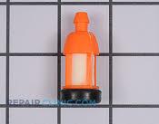 Fuel Filter - Part # 1657830 Mfg Part # 610-170