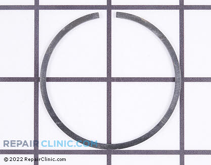 Piston Ring 500-995 Main Product View