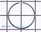Piston Ring - Part # 1657640 Mfg Part # 500-995