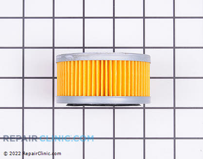 Air Filter 100-945 Main Product View