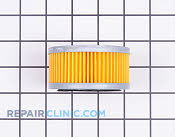Air Filter - Part # 1655152 Mfg Part # 100-945