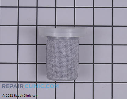 Air Filter 605-725 Main Product View