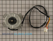 Fan Motor - Part # 1330195 Mfg Part # 4681A20063F