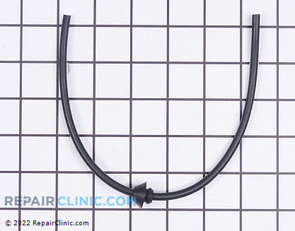 Fuel Line 120-394 Main Product View